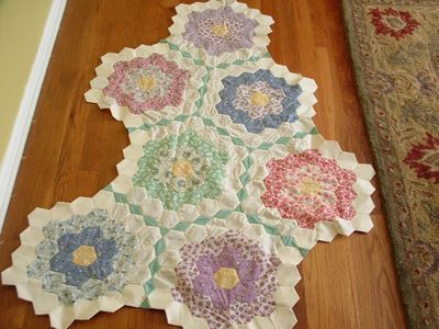 Grandmothers_flower_gard_quilt