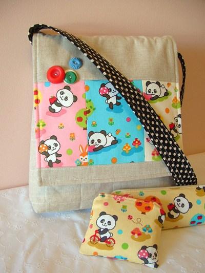 Panda_school_bag_3