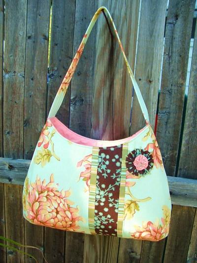 Freshcut_purse_1_2