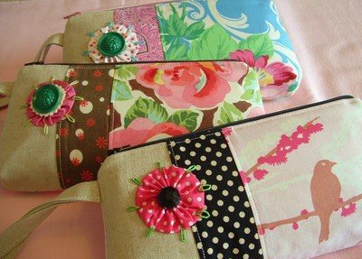 Wristlet_trio_group_3