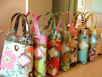 Craft_show_mini_totes