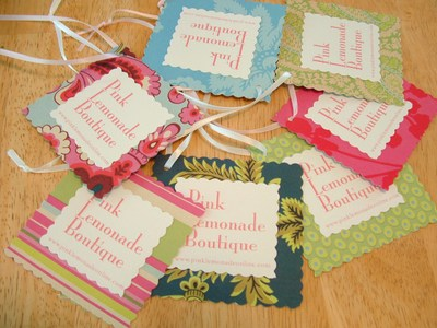 Craft_show_tags
