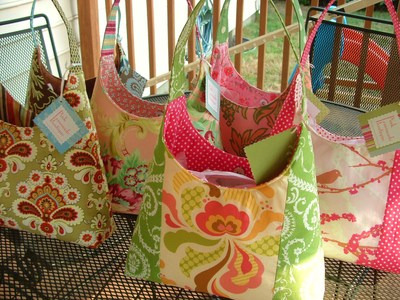 Craft_show_bags_2_4