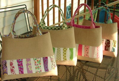 Craft_show_bags_3