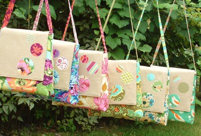 Craft_show_bags_4