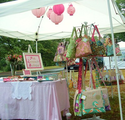 Craft_fair_tent_2