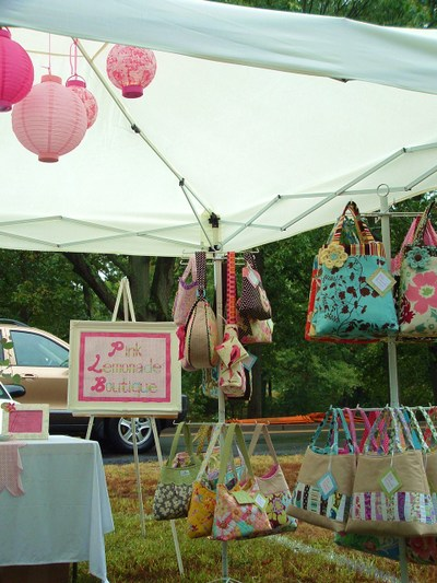 Craft_fair_tent_3