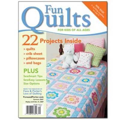 Quilt_book