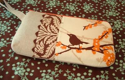 Autumn_sparrow