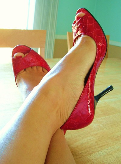 Red_shoes
