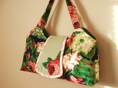 Waverly_rose_bag