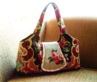 Vintage_blossoms_bag