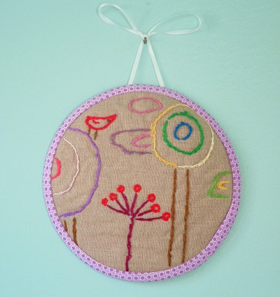 Finished_embroidery