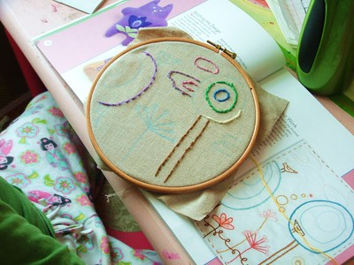 Liv_embroidery_2