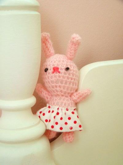 Bunny_softie_2