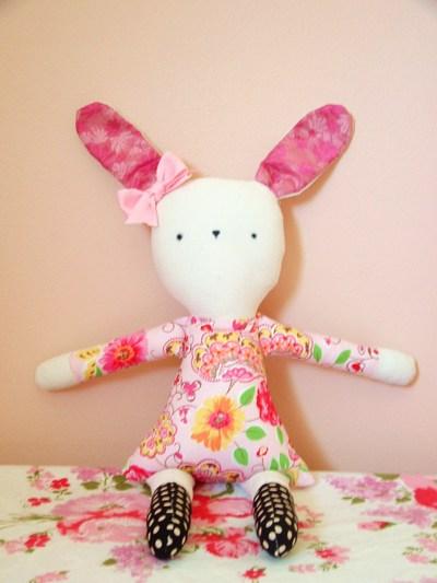 Softie_bunny